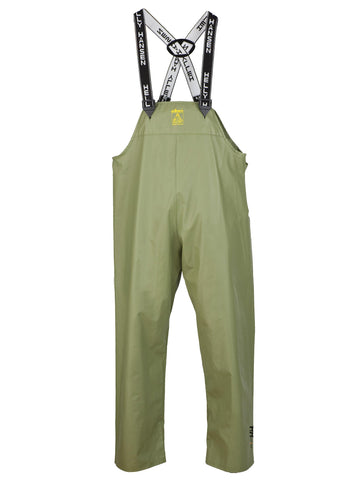 Helly Hansen Engram™ Double Bib Pant (70124) - True Safety Gear