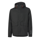 Helly Hansen Waterloo Jacket (70127) - True Safety Gear
