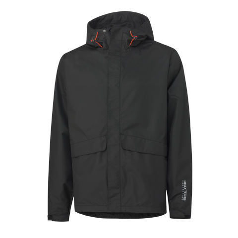 Helly Hansen Waterloo Jacket (70127)