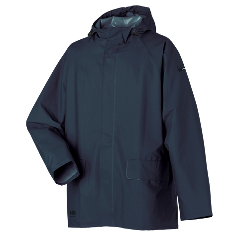Helly Hansen Mandal Jacket (70129) - True Safety Gear