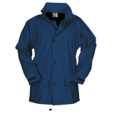 Helly Hansen Impertech™ Deluxe Jacket (70148) - True Safety Gear