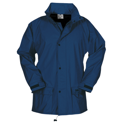 Helly Hansen Impertech™ Deluxe Jacket (70148)