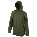Helly Hansen Abbotsford™ Jacket (70193) - True Safety Gear