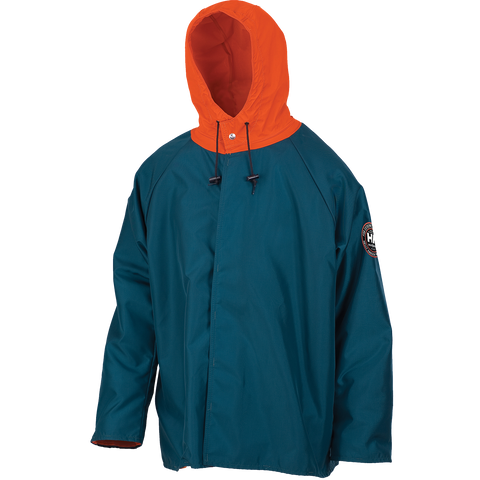 Helly Hansen Armour Jacket (70201) - True Safety Gear