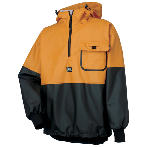Helly Hansen Roan Anorak (70206) - True Safety Gear