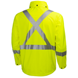 Helly Hansen Narvik Jacket (70261) - True Safety Gear