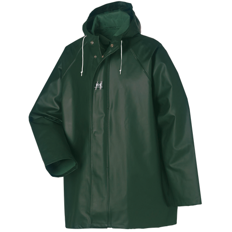 Helly Hansen Highliner Jacket (70300) - True Safety Gear
