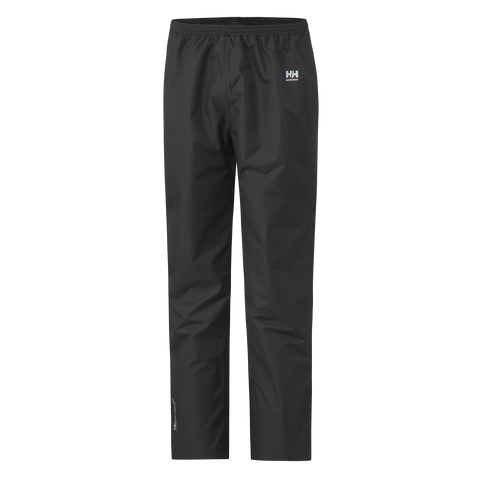 Helly Hansen Waterloo Pant (70427) - True Safety Gear