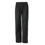 Helly Hansen Voss Pant (70480) - True Safety Gear