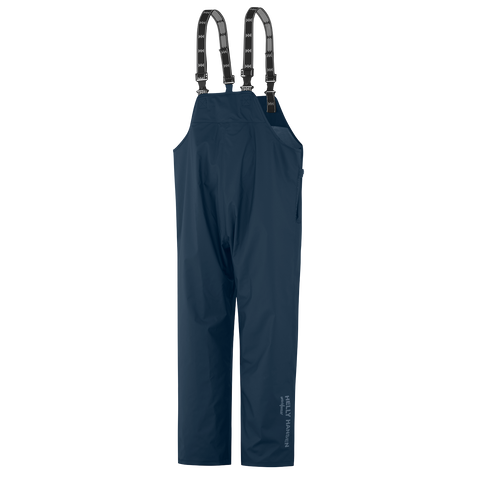 Helly Hansen Mandal Bib Pant (70529) - True Safety Gear