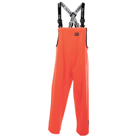 Helly Hansen Abbotsford Double Bib Pant (70592) - True Safety Gear