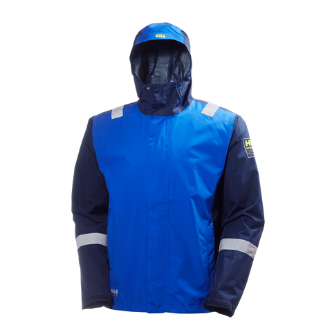 Helly Hansen Aker Shell Jacket (71050)