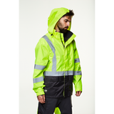 Helly Hansen  Alta Shell Jacket (71088) - True Safety Gear