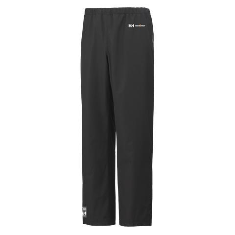 Helly Hansen Gent Waterproof Pant (71445) - True Safety Gear