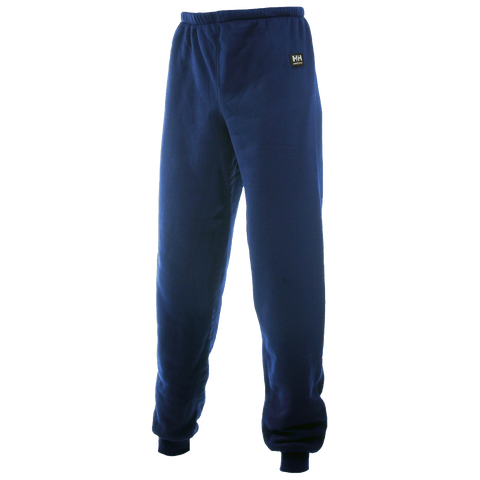 Helly Hansen Pile Pant (72440) - True Safety Gear