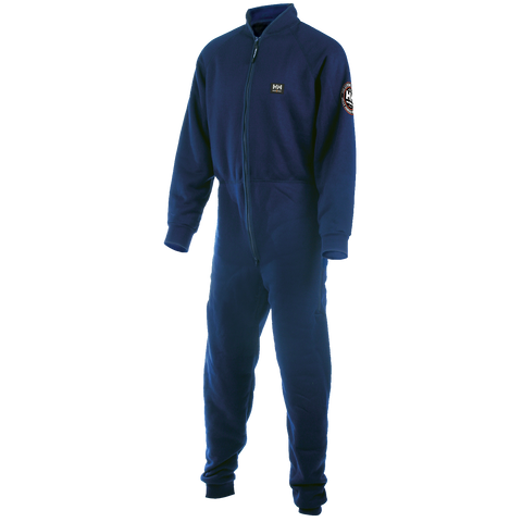 Helly Hansen One Piece Suit (72640) - True Safety Gear