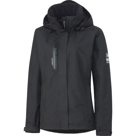 Helly Hansen Manchester Shell Jacket-Womens (71044)