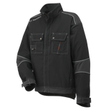 Helly Hansen Chelsea Jacket (76040)