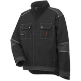 Helly Hansen Chelsea Lined Jacket (76041)