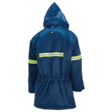 Helly Hansen Thompson Parka (76312) - True Safety Gear