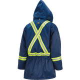 Helly Hansen Weyburn Parka (76313) - True Safety Gear