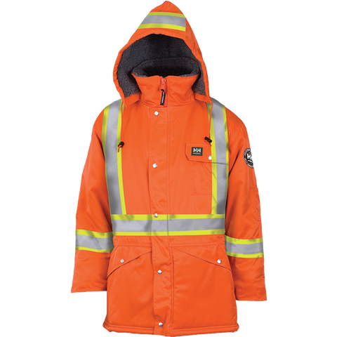 Helly Hansen Brandon Jacket (76315)