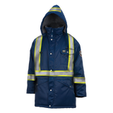 Helly Hansen Brandon Jacket (76315) - True Safety Gear