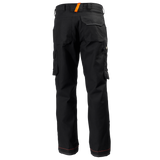 Helly Hansen  Chelsea Work Pant (76464) - True Safety Gear
