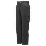 Helly Hansen Chelsea Service Pant (76485) - True Safety Gear