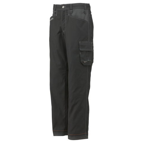 Helly Hansen Chelsea Service Pant (76485)