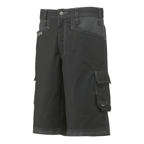 Helly Hansen Chelsea Shorts (76590) - True Safety Gear