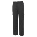 Helly Hansen Durham Service Pant (76591) - True Safety Gear