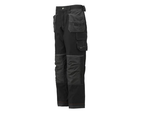 HELLY HANSEN CHELSEA LINED CONSTRUCTION PANT (77488)