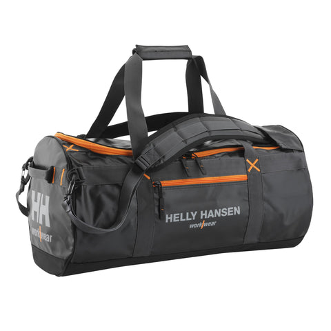 Helly Hansen Duffel Bag 120L (79568) - True Safety Gear