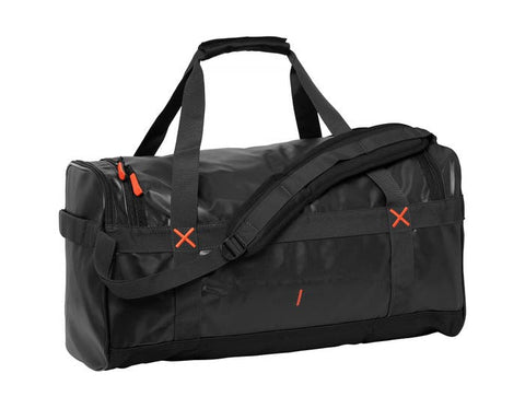 HELLY HANSEN HH DUFFEL BAG 120L (79575)