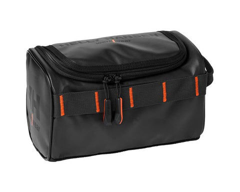 HELLY HANSEN HH MULTI BAG (79580)