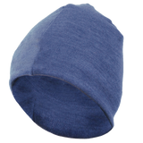 Helly Hansen Fargo Tuque (79895) - True Safety Gear