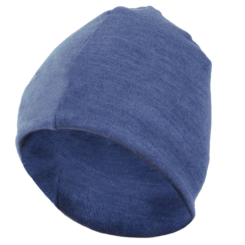 Helly Hansen Fargo Tuque (79895)