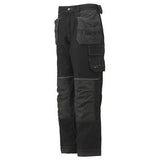 Helly Hansen Chelsea Construction Pant (76488) - True Safety Gear