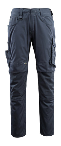Mascot Lemberg Trousers - True Safety Gear