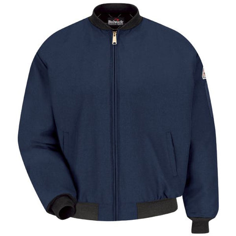 BULWARK TEAM JACKET - NOMEX® IIIA (JNT2NV)