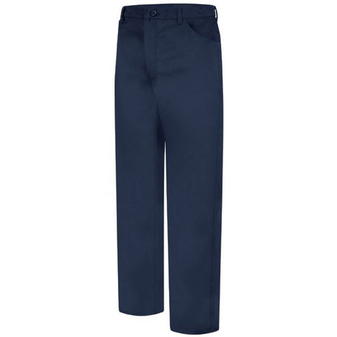 Bulwark JEAN-STYLE PANT - EXCEL FR (PEJ2) - True Safety Gear
