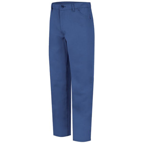 Bulwark JEAN-STYLE PANT - NOMEX (PNJ8) - True Safety Gear