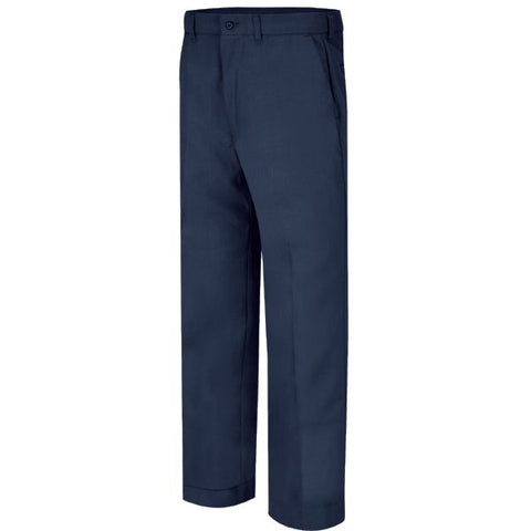 Bulwark WORK PANT - NOMEX (PNW2) - True Safety Gear