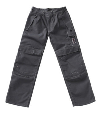 Mascot Bex Trousers - True Safety Gear