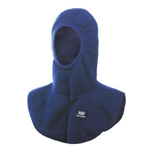Helly Hansen Pile Cowl (72940) - True Safety Gear