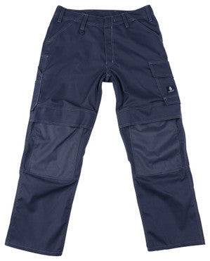 MASCOT Houston Trousers - True Safety Gear