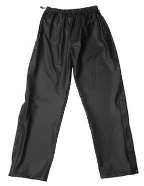 MASCOT Laguna Rain Trousers - True Safety Gear