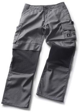 MASCOT Lerida Trousers - True Safety Gear