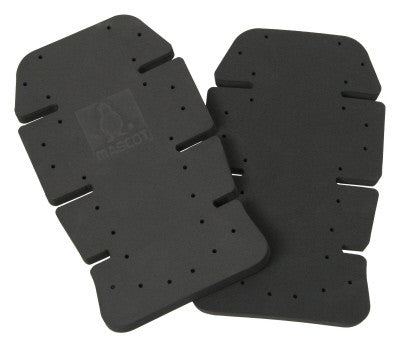 MASCOT Likasi Knee-Pads - True Safety Gear
